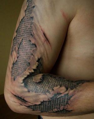 bible-verse-tattoos7