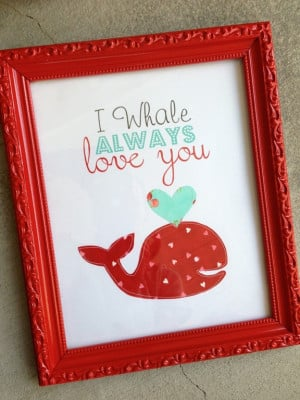 Find cheesy and funny Valentine's Day quotes here with this collection ...