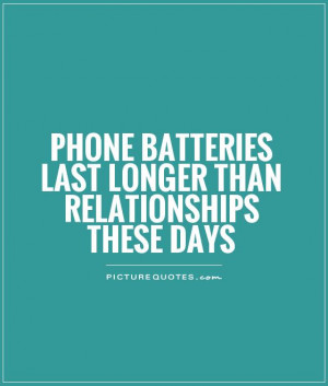 Funny Quotes Relationships Quotes Phone Quotes