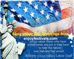 labor day quotes special sayings that celebrate the american worker