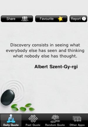 Zen Quotes Enlightenment