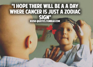 quotes tumblr cancer quotes tumblr cancer quotes tumblr uncomfortable ...