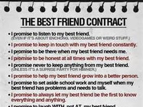 Quotes About Friendship Photos