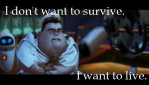Disney and Pixar Quotes