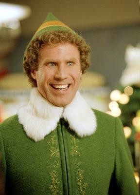 Top 'Buddy The Elf' Quotes: Which is Your Favorite?