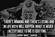 Allen Iverson Quotes Basketball Allen iverson quotes