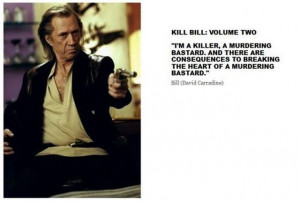 Evil Quotes From Bad Guys in Movies