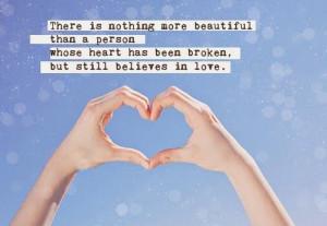 MoveOn #Love #SelfLove