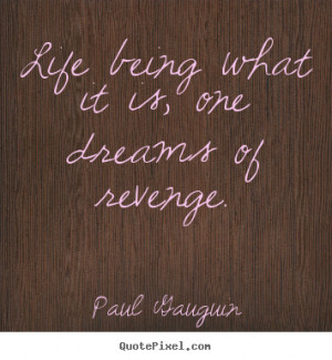 ... paul gauguin more life quotes success quotes love quotes motivational