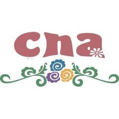 CNA Appreciation Quotes | cna_flower_decor_shirt.jpg?height=250&width ...