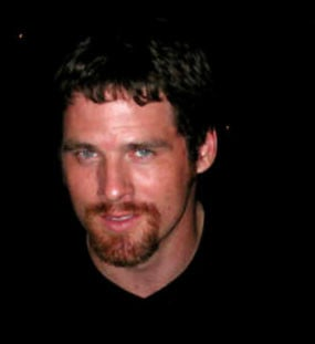 Re: The Cameron Mitchell / Ben Browder Thunk Thread