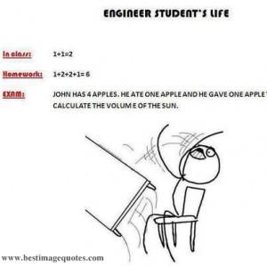 Image: funny-trolls-engineering-students-life.jpg