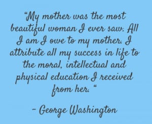 ... Most Beautiful Woman In The World Quotes The most beautiful woman i