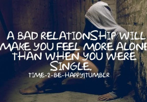 Quotes Tumblr Swag Love (23)