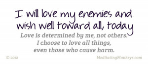 love-your-enemies-quotes-about-enemies.jpg