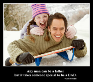 ... Fathers Love And The Picture Of Papa And His Daughter ~ Family