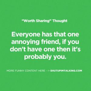 Annoying Quotes 0269.jpg