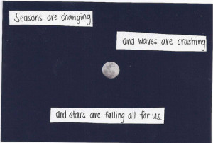 music, quotes, song, song lyrics