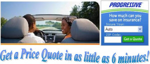 Progressive Online Cheap Free Car Insurance Quotes