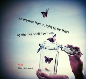 together_united_we_stand-402099.jpg?i