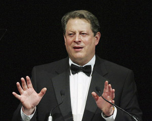 Al Gore Global Warming Movie: 6 Quotes From Scientists Following 'An ...