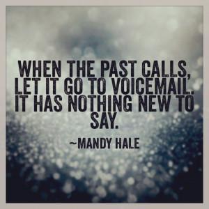 ... Quotes, Wisdom, Truths, Fav Quotes, Mandy Hale Quotes, Favorite Quotes