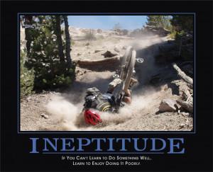 111432d1129902310-inspirational-motivational-quotes-help-u-keep-going ...