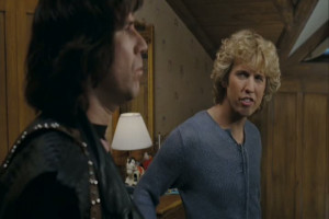 Blades of Glory Quotes and Sound Clips