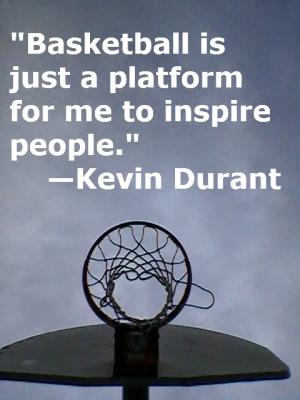 Kevin Durant Mvp Speech...
