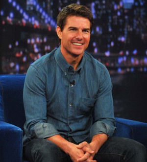 Tom Cruise, Birthday, 51, Celebrate, Movie, Quotes, A Few Good Men ...