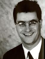 Fred Seibert's Profile