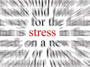 stress-word-blurr.jpg
