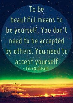 ... motivation quotes thichnhathanh inspiration quotes thich nhat hanh