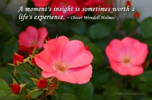 Sayings, Quotes: Sigmund Freud