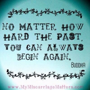 for Moms and Dads who have suffered a loss through miscarriage ...