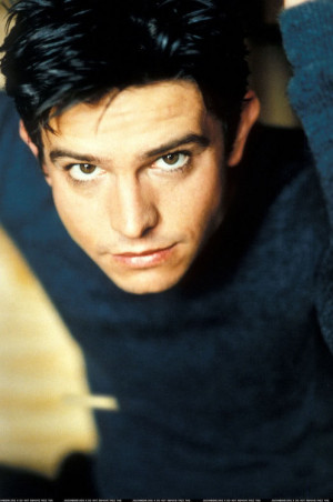 ... jason behr jason behr pictures jason behr biography jason behr