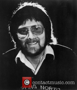 Gerry Rafferty Pictures
