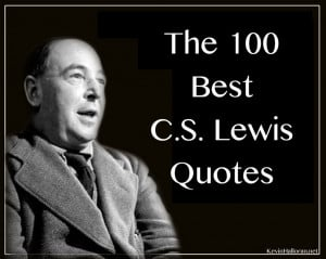 quotes on hope by cs lewis DL Moody Quotes The Best 25 Quotations by ...