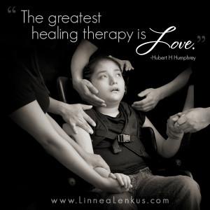 Inspirational Quotes > All Inspirational Quotes > Children > Healing ...