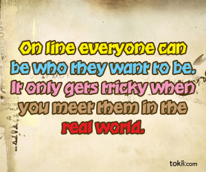 ... /flagallery/online-dating-quotes/thumbs/thumbs_102186454.jpg] 55 0