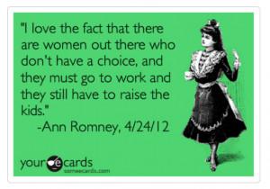 ann-romney-quote-full