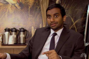 The Best of Tom Haverford