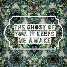 ghost ella henderson more ghost ella henderson lyrics lyrics ...