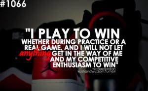 Michael Jordan Basketball Quotes Wallpaper #11308, HD Image (500x309 ...