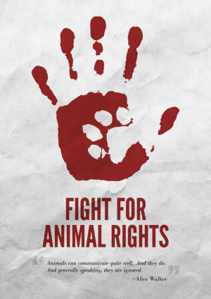 ... fight animal rescue quotes baby animal a tattoo animal abuse quotes