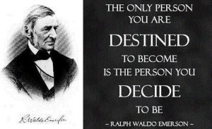 Transcendentalism in upright; he was not written by emerson. Reform ...