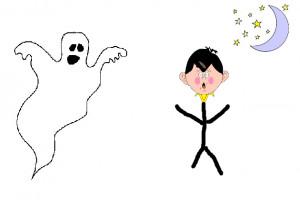 hamlet sr ghost hamlet moon