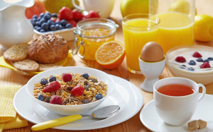 Healthy Breakfast Food About Healthy Food Pyramid Recipes For Kids ...