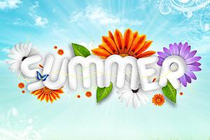 Summer Summer Activities 101 Things To Do This Summer Summer Quotes 31 ...