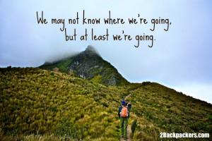 Go Travel Inspiration from Latin America Travel Blog http ...